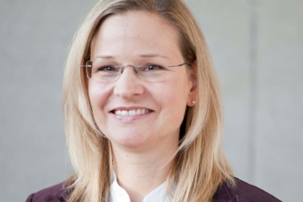 Burga Martinelli | Vorstand SCAPH.NET