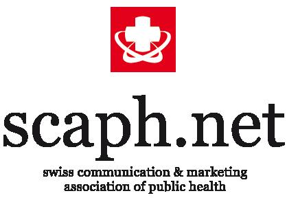 SCAPH.NET - Networkingplattform aller Kommunikations- und Marketingprofis von Spitälern und Kliniken in der Schweiz.